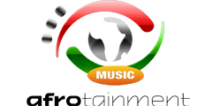 Afrotainment | International Channels from DISH TV
