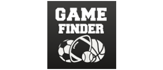 Game Finder | TV App |  Wichita Falls, Texas |  DISH Authorized Retailer