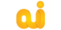 Oui | International Channels from DISH TV