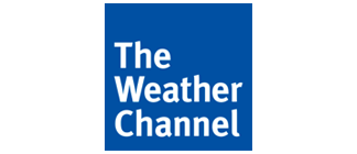 The Weather Channel | TV App |  Wichita Falls, Texas |  DISH Authorized Retailer